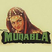Play & Download Muqabla by Various Artists | Napster