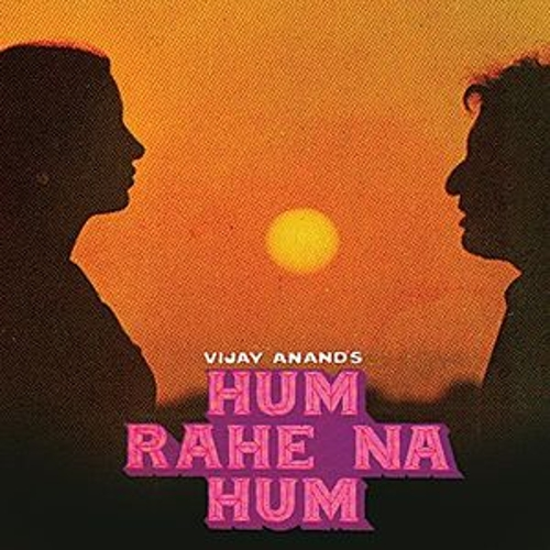 Play & Download Hum Rahe Na Hum by Various Artists | Napster