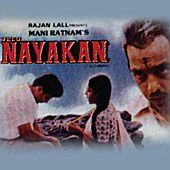 Velu Nayakan by Various Artists