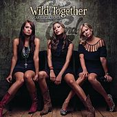 Play & Download Wild Together by Carter's Chord | Napster