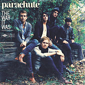 Play & Download The Way It Was by Parachute | Napster