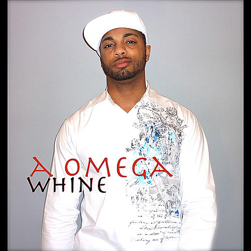 Play & Download Whine by Omega | Napster