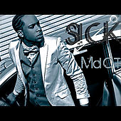 Play & Download Sick by Matthew