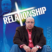 Play & Download Relationship by Derek Dunn | Napster
