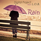 Play & Download Rain by Digital Project | Napster