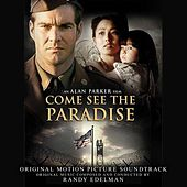 Come See The Paradise (Original Motion Picture Soundtrack) by Various Artists