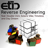 Play & Download Etic - Reverse Engineering by Various Artists | Napster