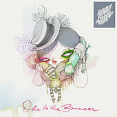 Ode To The Bouncer by Studio Killers