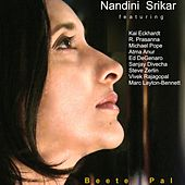 Play & Download Beete Pal by Nandini Srikar | Napster