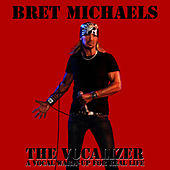 Play & Download Bret Michael's Vocalizer by Bret Michaels | Napster