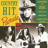 Play & Download Country Hit Parade by Various Artists | Napster