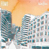Play & Download Fomo by Liam Finn | Napster