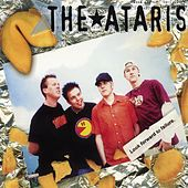 Play & Download Look Forward to Failure by The Ataris | Napster