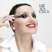 Play & Download Vida Tóxica by Luz Casal | Napster