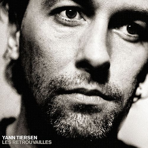 Play & Download Les Retrouvailles by Yann Tiersen | Napster