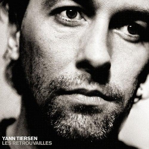 Les Retrouvailles by Yann Tiersen