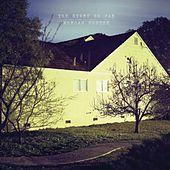 Play & Download The Story So Far / Morgan Foster (Split) by Various Artists | Napster