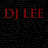 Play & Download Extacy - Single by DJ Lee | Napster