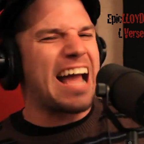 L Verse - Single by Epiclloyd