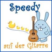Play & Download Alle Meine Entchen - Single by Speedy | Napster