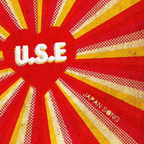 Play & Download Japan Song by U.S.E | Napster