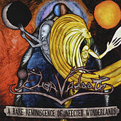 Play & Download A Bare Reminiscence of Infected Wonderlands by Eloa Vadaath | Napster