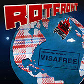 Play & Download VisaFree by Rotfront | Napster