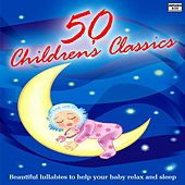 Play & Download 50 Children's Classics by Children's Classics | Napster