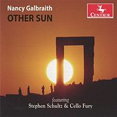 Galbraith: Other Sun by Various Artists