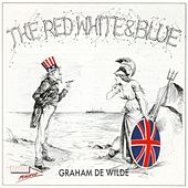 The Red White and Blue by Various Artists