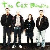The Céilí Bandits by The Céilí Bandits