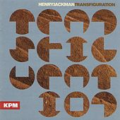 Play & Download Transfiguration by Henry Jackman | Napster