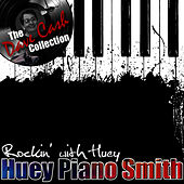 Play & Download Rockin' with Huey - [The Dave Cash Collection] by Huey