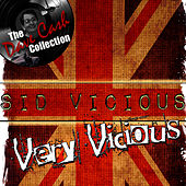 Play & Download Very Vicious - [The Dave Cash Collection] by Sid Vicious | Napster