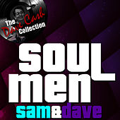Soul Men - [The Dave Cash Collection] by Sam and Dave