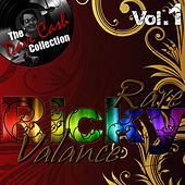 Play & Download Rare Ricky Vol. 1 - [The Dave Cash Collection] by Ricky Valance | Napster