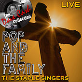 Pop And The Family Live - [The Dave Cash Collection] by Various Artists