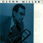 Play & Download On The Air by Glenn Miller | Napster