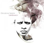 Play & Download Lanbousir by Christine Salem | Napster