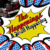 A Small Happening - [The Dave Cash Collection] by The Happenings