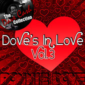 Dove's In Love Vol. 3 - [The Dave Cash Collection] by Ronnie Dove