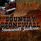 Country Stonewall - [The Dave Cash Collection] by Stonewall Jackson
