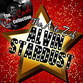 The A to Z of Alvin Stardust - [The Dave Cash Collection] by Alvin Stardust
