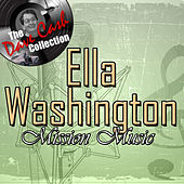 Play & Download Mission Music - [The Dave Cash Collection] by Ella Washington | Napster