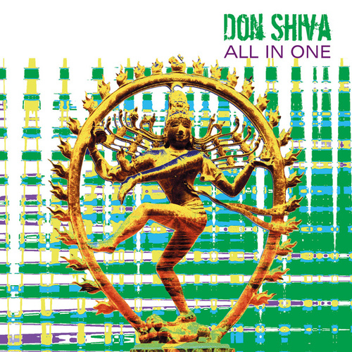 Play & Download All In One by Don Shiva | Napster