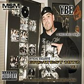 Play & Download Greatest Hitz VOL.1 by Lil Yogi   Napster