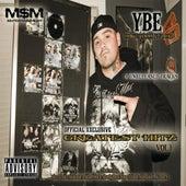 Greatest Hitz VOL.1 by Lil Yogi