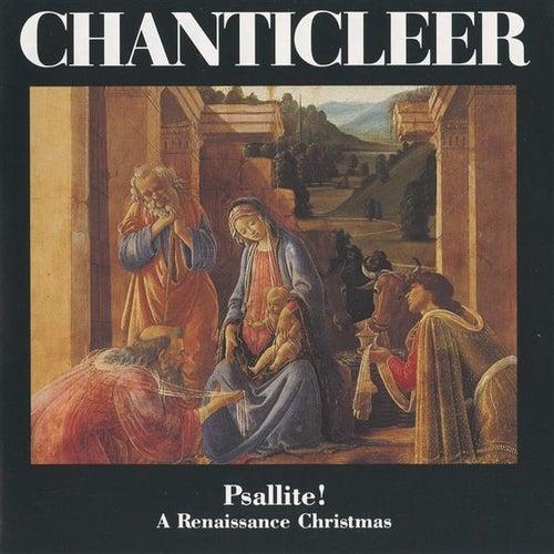 Play & Download Psallite! A Renaissance Christmas by Joseph H. Jennings | Napster