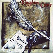 Play & Download Master Seven by Kingdom Come | Napster