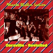 Doraville (Revisited) by Atlanta Rhythm Section